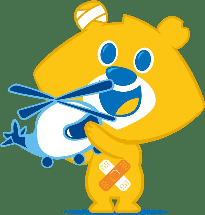 header-bear-img
